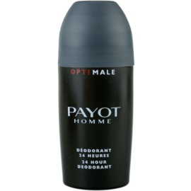 Payot Homme Optimale Deodorant für Herren  75 ml