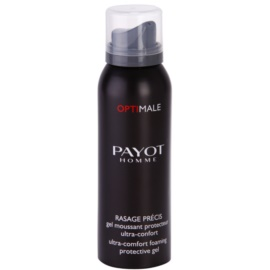 Payot Homme Optimale gel de afeitar espumizante  100 ml