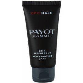 Payot Homme Optimale glättende und festigende Pflege  50 ml