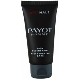 Payot Homme Optimale vyhlazující a zpevňující péče  50 ml