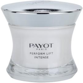 Payot Perform Lift інтенсивний крем ліфтинг  50 мл