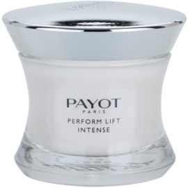 Payot Perform Lift intenzivní liftingový krém  50 ml