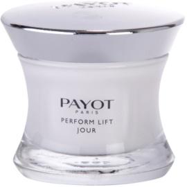 Payot Perform Lift feszesítő krém lifting hatással  50 ml