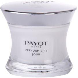 Payot Perform Lift stärkende Creme mit Lifting-Effekt  50 ml