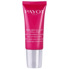 Payot Perform Lift tratamiento con efecto lifting roll-on  40 ml
