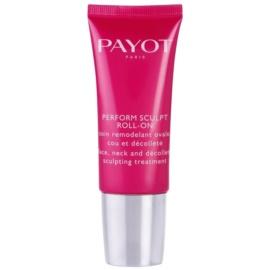 Payot Perform Lift догляд з ліфтінговим ефектом roll-on  40 мл