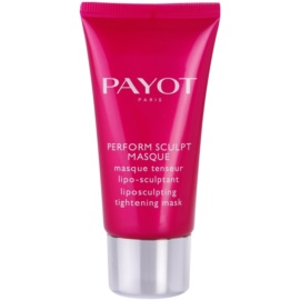 Payot Perform Lift Maske mit Lifting-Effekt  50 ml