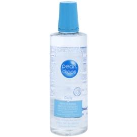 Pearl Drops Daily ustna voda z belilnim učinkom  500 ml