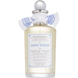 Penhaligon's Savoy Steam woda perfumowana unisex 100 ml