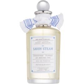 Penhaligon's Savoy Steam eau de parfum unisex 100 ml
