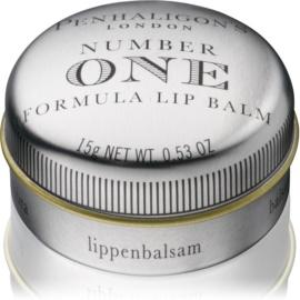 Penhaligon's Number One Formula Lip Balm for Women 15 g Lip Balm
