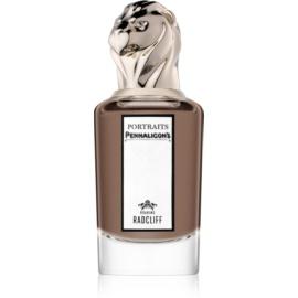 Penhaligon's Portraits Roaring Radcliff eau de parfum pentru barbati 75 ml