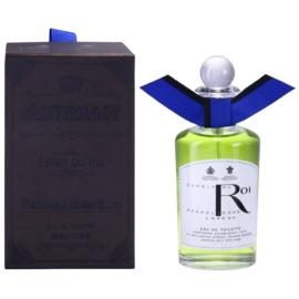 Penhaligon's Anthology: Esprit du Roi eau de toilette unisex 100 ml