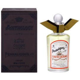 Penhaligon's Anthology: Eau de Cologne Eau de Cologne für Herren 100 ml