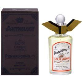 Penhaligon's Anthology Eau de Cologne woda kolońska dla mężczyzn 100 ml