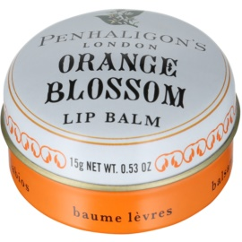 Penhaligon's Anthology: Orange Blossom Lippenbalsam für Damen 15 g