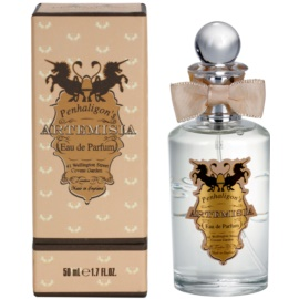 Penhaligon's Artemisia Eau de Parfum for Women 50 ml