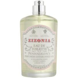 Penhaligon's Anthology Zizonia eau de toilette teszter unisex 100 ml