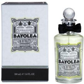 Penhaligon's Bayolea eau de toilette férfiaknak 100 ml