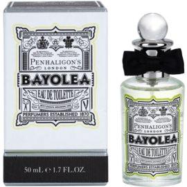 Penhaligon's Bayolea Eau de Toilette für Herren 50 ml