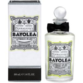 Penhaligon's Bayolea lozione after shave per uomo 100 ml