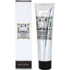 Penhaligon's Bayolea mаска для шкіри для чоловіків 150 мл