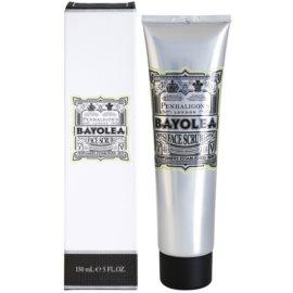 Penhaligon's Bayolea Exfoliant pentru bărbați pentru barbati 150 ml