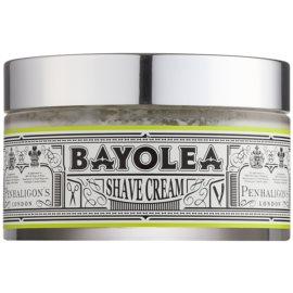 Penhaligon's Bayolea krém na holení pro muže 150 ml