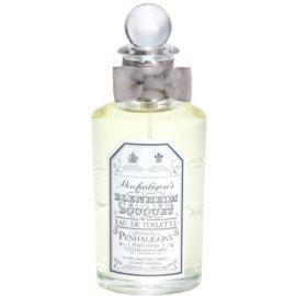 Penhaligon's Blenheim Bouquet eau de toilette para hombre 100 ml