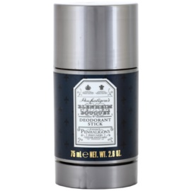 Penhaligon's Blenheim Bouquet deo-stik za moške 75 ml