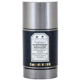 Penhaligon's Blenheim Bouquet дезодорант-стік для чоловіків 75 мл