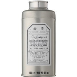 Penhaligon's Blenheim Bouquet Körperpuder für Herren 100 g