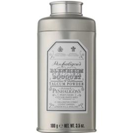 Penhaligon's Blenheim Bouquet Пудра для тіла  для чоловіків 100 гр