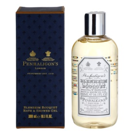 Penhaligon's Blenheim Bouquet Duschgel für Herren 300 ml