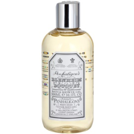 Penhaligon's Blenheim Bouquet żel pod prysznic dla mężczyzn 300 ml