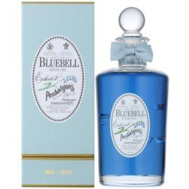 Penhaligon's Bluebell koupelový přípravek pro ženy 200 ml