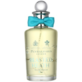 Penhaligon's Blasted Heath parfémovaná voda unisex 100 ml