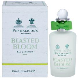 Penhaligon's Blasted Bloom parfémovaná voda unisex 100 ml