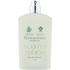 Penhaligon's Blasted Bloom parfémovaná voda tester unisex 100 ml