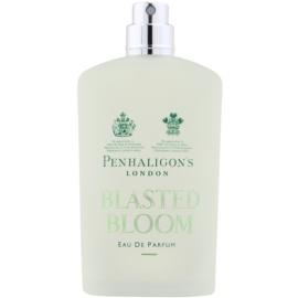 Penhaligon's Blasted Bloom парфумована вода тестер унісекс 100 мл