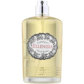 Penhaligon's Ellenisia eau de parfum teszter nőknek 100 ml