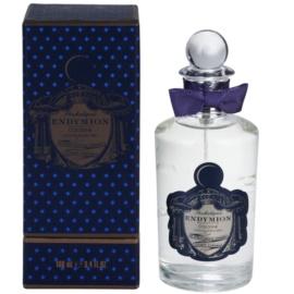 Penhaligon's Endymion Eau de Cologne for Men 100 ml