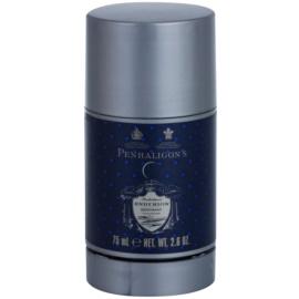 Penhaligon's Endymion deostick pro muže 75 ml