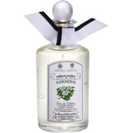 Penhaligon's Anthology Gardenia eau de toilette teszter nőknek 100 ml