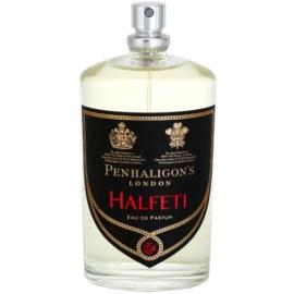 Penhaligon's Halfeti parfémovaná voda tester unisex 100 ml