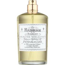 Penhaligon's Hammam Bouquet toaletní voda tester pro muže 100 ml