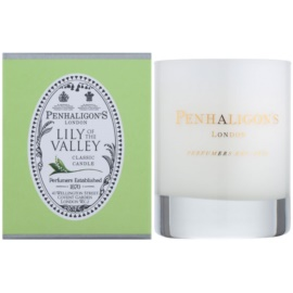 Penhaligon's Lily of the Valley ароматизована свічка  140 гр