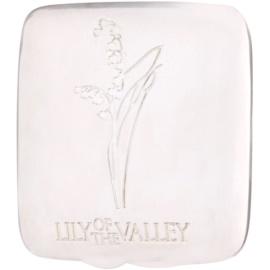 Penhaligon's Lily of the Valley festes Parfüm für Damen 5 g