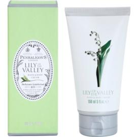 Penhaligon's Lily of the Valley krem do ciała dla kobiet 150 ml