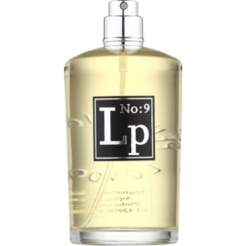 Penhaligon's LP No: 9 for Men toaletní voda tester pro muže 100 ml